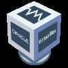 Wirtualne pudło icon