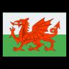 Gales icon