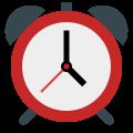 Desk Clock icon