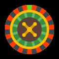 Europejska ruletka icon