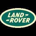 Land Rover icon