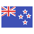 Nueva Zelanda icon