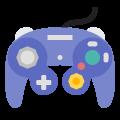 Nintendo Gamecube Controller icon