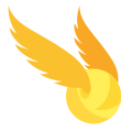 Kapuś icon