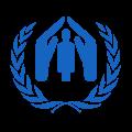 UNHCR icon