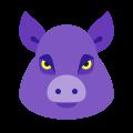 Rok Świni icon
