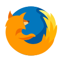 Download Requestly Firefox Extension