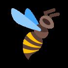 Pszczoła icon