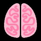 Mózg icon