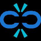 Broken Chain Link icon