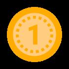 Barato icon
