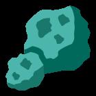 Copper Ore icon