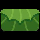 Dolmadakia icon