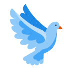 Gołąb icon