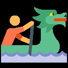 Dragon Boat icon