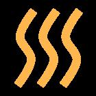 Suchy icon