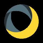 The Mobius Strip icon