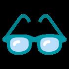 Gafas icon