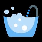 Whirlpool icon