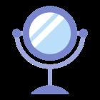 Lustro icon