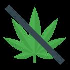 Żadnych narkotyków icon