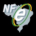 Nota Fiscal Eletronica icon