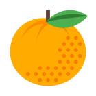 オレンジ icon