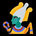 Osiris icon