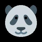 Lesser Panda icon