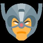 Professor X icon