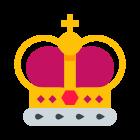 Królowa Wielkiej Brytanii icon