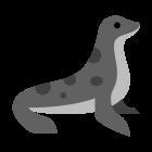 Foka icon