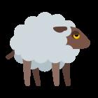 Owca icon