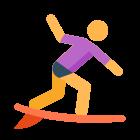Surfowanie icon