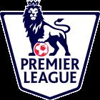 Premier League icon