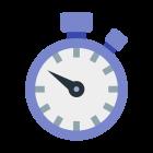 Tempo icon