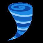 Sand Storm icon