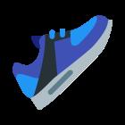 Sneaks icon