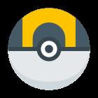 Ultra Ball icon