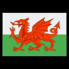 Walia icon