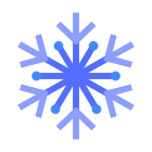 Ice Crystal icon