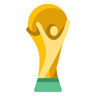 World Cup icon