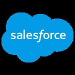 Proviniti Business Technology Consulting Salesforce Quick Start