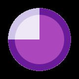 Seventy Five Percents icon