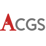 Amsterdamskie Centrum Studiów nad Globalizacją icon
