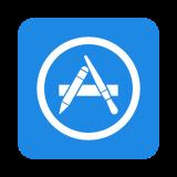 App-Symbol icon