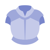 Body Armor icon