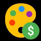 Prezzi d'arte icon