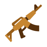 Assault Rifle icon
