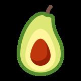 Awokado icon